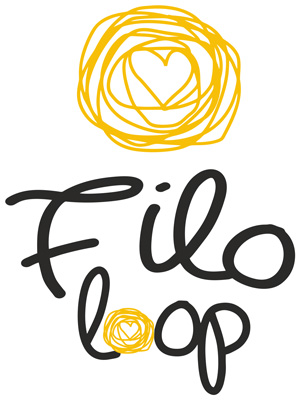 Logo Filo Loop